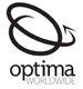 Optima Worldwide Logo